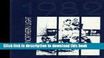 Download (Reprint) 1982 Yearbook: Sault Ste. Marie High School, Sault Ste. Marie, Michigan PDF Free