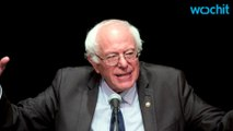 What Will Bernie Sanders Do With His Delegates?