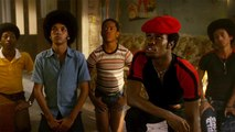 The Get Down - Bande Annonce - Netflix [VF-HD]