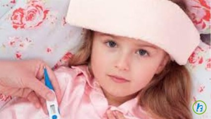Children's Hospital Discovered New Way To Track Flu/ Influenza