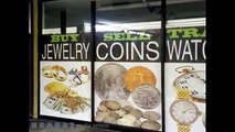 coin shop Clemmons NC