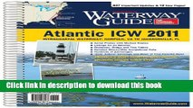 Read Dozier s Waterway Guide Atlantic ICW 2011 (Waterway Guide. Intracoastal Waterway Edition)