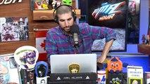 Daniel Cormier Believes He Has Mental Ease He Needs Before Jon Jones Rematch