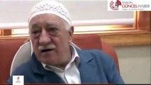 Fethullah Gülen Darbe Hakkında bakın neler söyledi