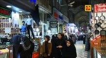 cinema haghighat tehran ta tehran سینما حقیقت _ بازار از طهران تا تهران