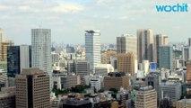 Knife-Wielding Man Kills 19 at Facility Near Tokyo