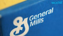 General Mills to Expand Its Flour Recall