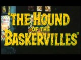 Preview: Hound of the Baskervilles (1959)