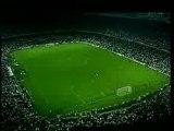 Pub - David Beckham - Pepsi Commercial Juventus boy