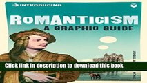 Download Introducing Romanticism: A Graphic Guide (Introducing...)  Ebook Online