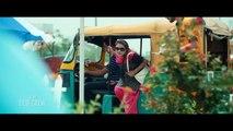 Pakke-Amreeka-Wale--Full-Video--Prabh-Gill--Latest-Punjabi-Song-2016