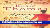 Download Lovers and Newcomers: A Novel PDF Online