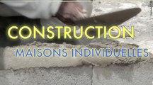 Art et Création 97114 TROIS RIVIÈRES