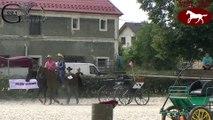 Team Cowboy Race - Polish Cowboy Race Day - Żółkiewka k/Strzegomia, 23-07-2016