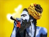 Goa Spirit - Psychedelic Goa Trance (part 4)