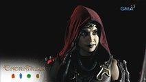 Encantadia: Ang pagdating ng mga Hathor