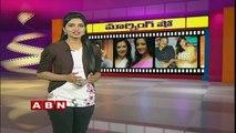 SARSARIYA Video Song ; MOHENJO DARO ;  A.R. RAHMAN ; Hrithik Roshan ; Pooja Hegde