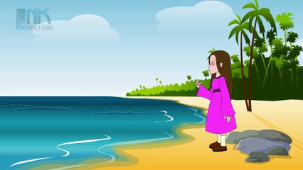 My Bonnie Lies Over The Ocean ► Children Songs