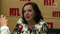 """L'encadrement des loyers à Paris affiche un """"bilan très positif"""", selon Emmanuelle Cosse"""