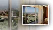 Beylikdüzü Günlük Kiralık Daire - 0532 406 0045  http://gunlukkiralikdaireler.com.tr/