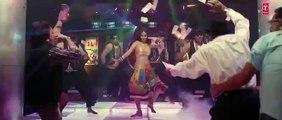 AANKH PE CHASHMA DAAL KE Video Song - BABUJI EK TICKET BAMBAI - Rajpal Yadav_Bha