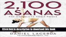 ashtanga yoga learning king pigeon pose or kapotasana
