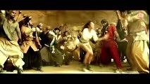 Sau Tarah Ke Video Song - Dishoom - John Abraham - Varun Dhawan - Jacqueline Fernandez - Pritam - Dailymotion