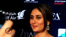 Karisma Kapoor REVEALS About How She Felt When Kareena Moved In With Saif   Bollywood News Full HD