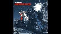 Ethan Margolis - Papa's Trix (feat. Papa Michigan)