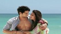 Kala Chashma Song Teaser !! Baar Baar Dekho !! Katrina and Sidharth Look SIZZLING Together !! Vianet Media