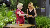 Neighbours | Episode 7417 | 26th July 2016