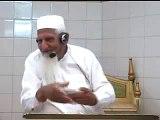 Imam Khomeini Ki Musalmano Ko Waseeat - maulana ishaq - YouTube