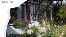 A vendre - Maison - Saint Dizier (52100) - 9 pièces - 280m²