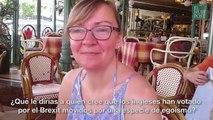 Blog: El 'Brexit' y los ingleses que viven en Canarias 03
