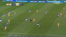 1-0 Paulo Dybala Goal HD - Juventus 1-0 Tottenham International Champions Cup 26.07.2016