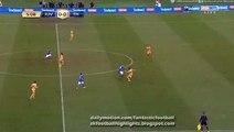 Paulo Dybala Goal HD - Juventus 1-0 Tottenham International Champions Cup 26.07.2016