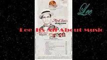 Konkani Song Sananchem Jivontponn by Alfred Rose