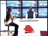 Nana Aidara dénoce que  l'indicipline des accompagnants de malades dans les hopitaux