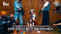[NEOSubs] 160722 Mnet MV Commentary 'NCT 127 - Fire Truck'