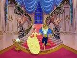 « Histoire éternelle » - La Belle et la Bête