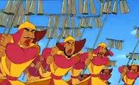 « Prince Ali » - Aladdin