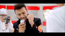 Serkan Demirel Ft. Emre Kaya - Yapboz [Reload Version] Orijinal Video Klip