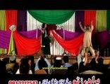 Pashto New Show 2016 Mehfil Da Ashiqano Part -18