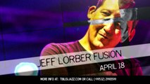 JazzFunk Soul Jamming with Jeff Lorber Group 2010 HD720 m2 Basscover Bob Roha