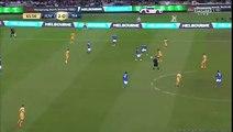 Erik Lamela Goal ~ Juventus vs Tottenham 2-1 International Champions Cup 26_07_2016 HD