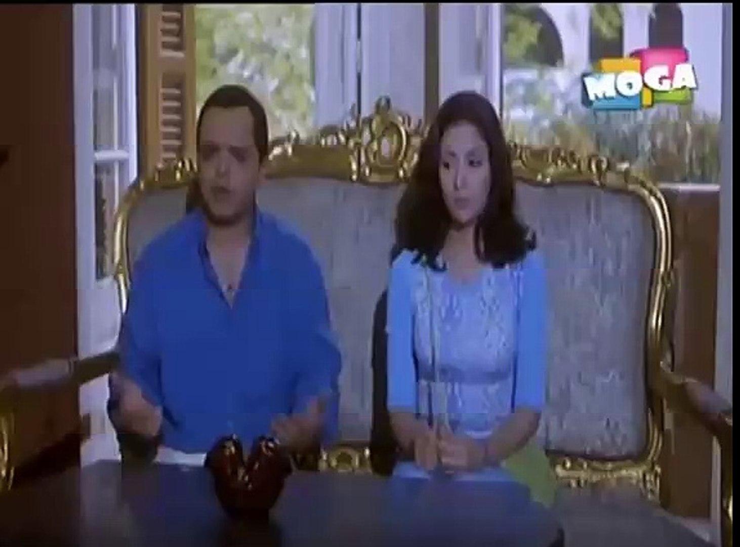 جاءنا البيان التالى وداعا محمد كامل فيديو Dailymotion