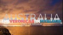 Atlasvision'35 Mistral | Semifinal1 | 20. Australia