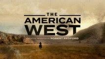 Американский запад 6 серия / The American West (2016)