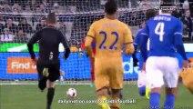 All Goals HD - Juventus 2-1 Tottenham - ICC 26.07.2016