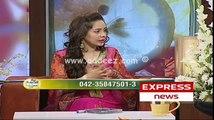 Atif Aslam - Yeh Subha Tumhari Hai (Part 1)  www.aadeez.com
